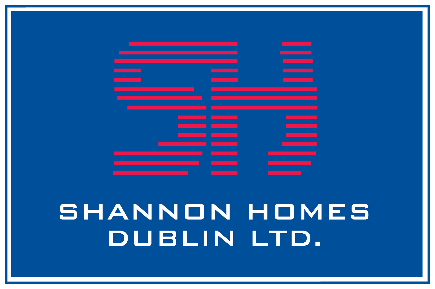 Shannon Homes
